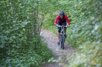 Biketechnik Uphill