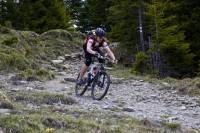 Biketechnik Downhill