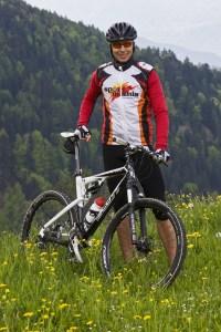 Biketechnik Alexander Metzler