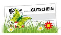 Walk&Bike - Gutschein