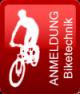 Anmeldung - Biketechnik Kurs