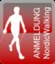 Anmeldung - Nordic Walking Kurs