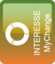 Interesse - myCHANGE